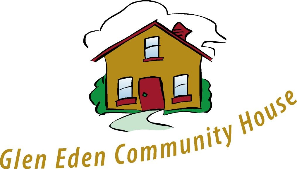 Glen Eden Community House